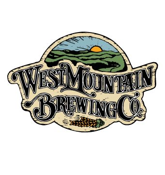 West Mountain Brewing