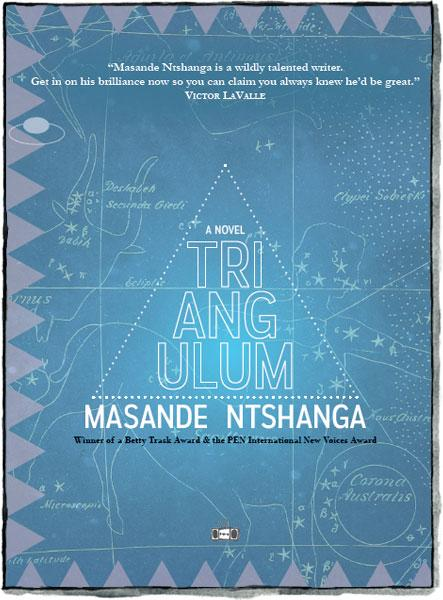 triangulum-two-dollar-radio-book-cover_061897fd-e71a-4d86-b520-5608671acc11_2048x2048.jpg