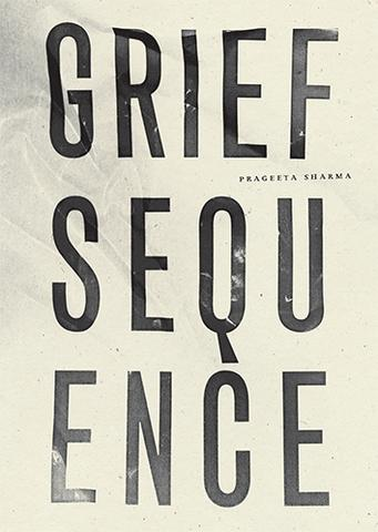 Grief_Sequence_cover_FOR_WEB_large.jpg