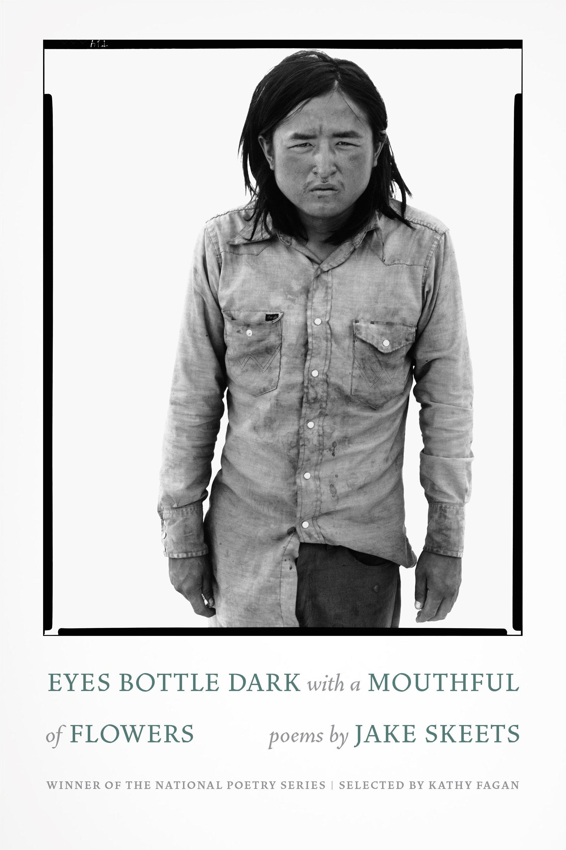 EyesBottleDark_Cover_8_layersflat.jpg