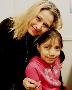 Stephanie+%26+Teresa.jpg