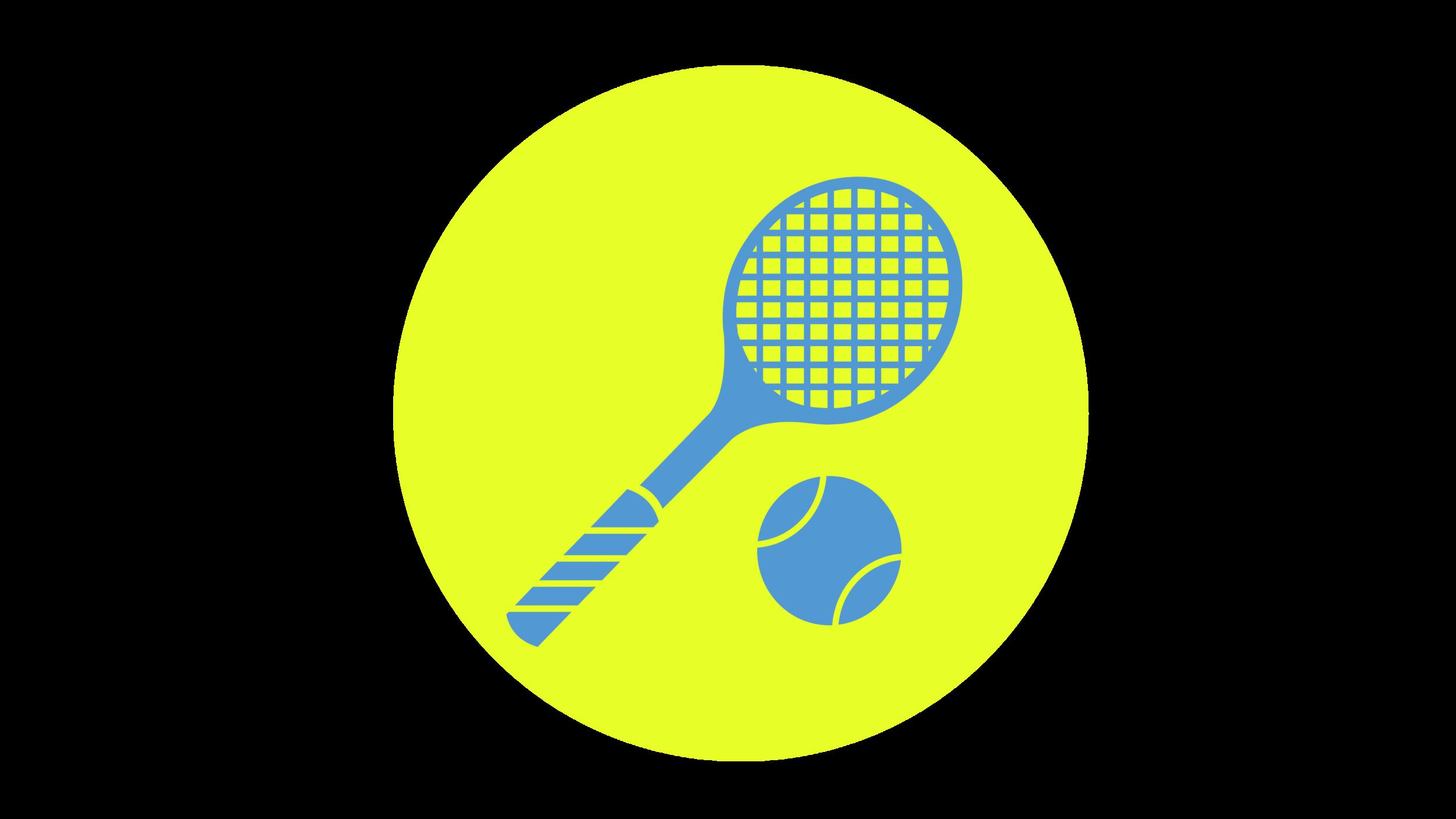 tennis@2x.png