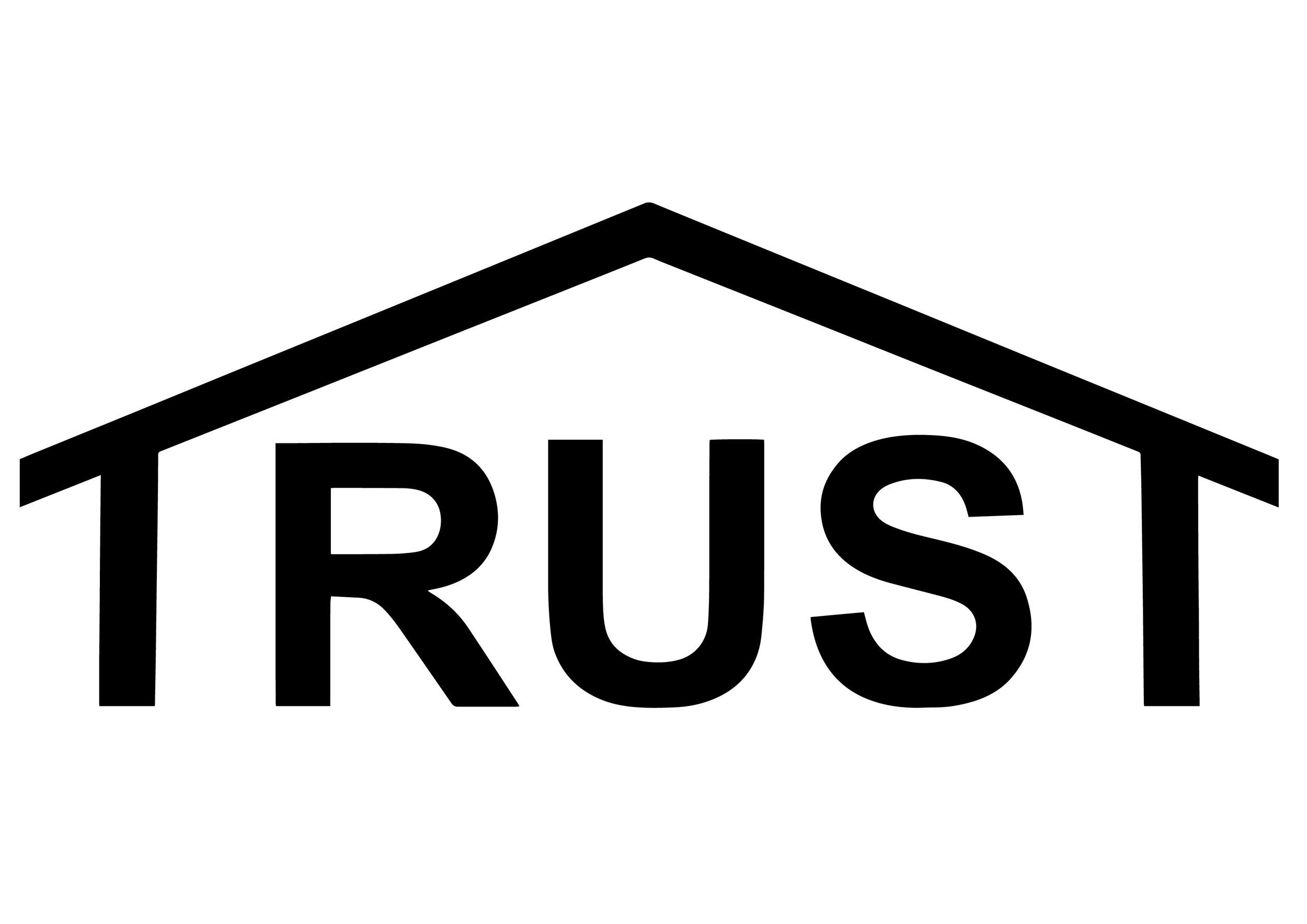 Trust logo wide.jpg