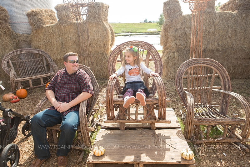 Pumpkin Patch 2016-1.jpg