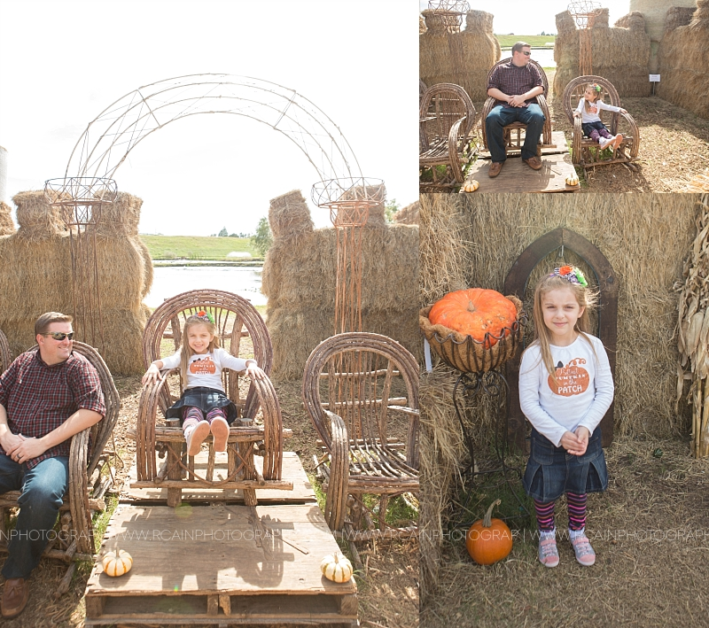Pumpkin Patch 2016-2.jpg