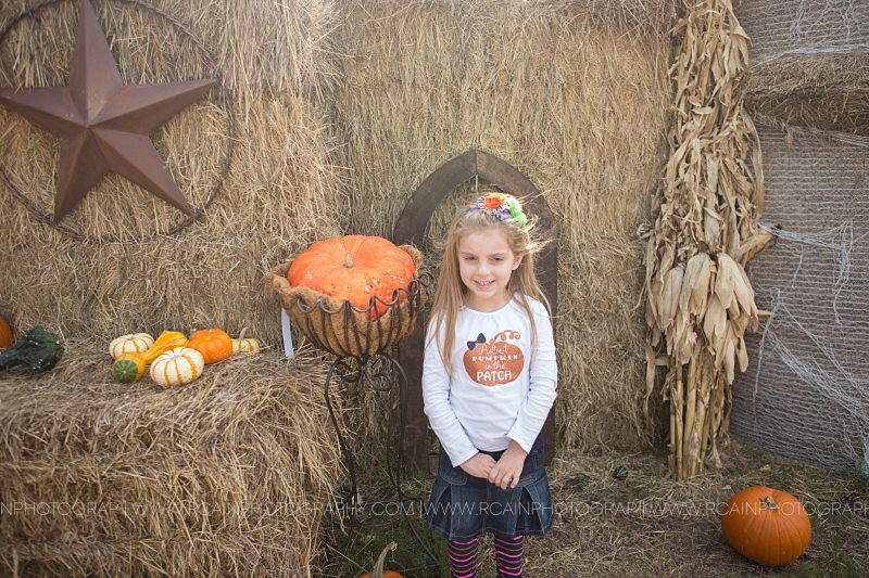 Pumpkin Patch 2016-5.jpg