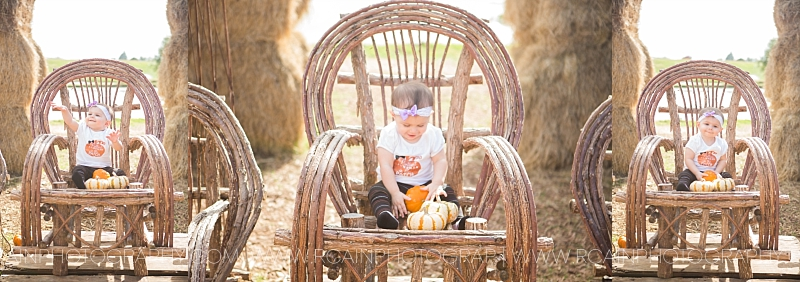 Pumpkin Patch 2016-69.jpg