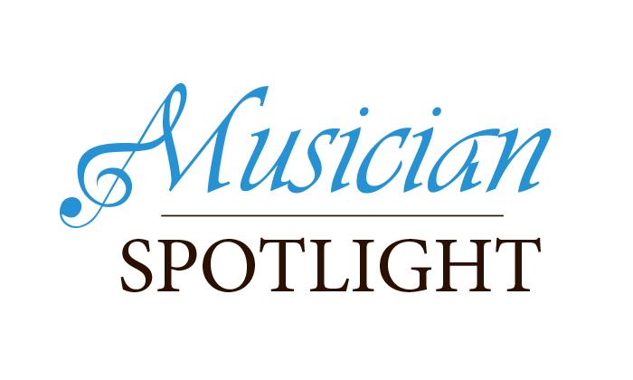 Musician Spotlight