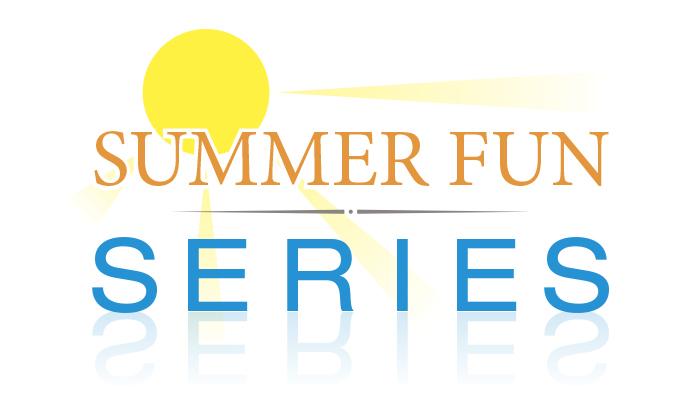 Summer Fun Series