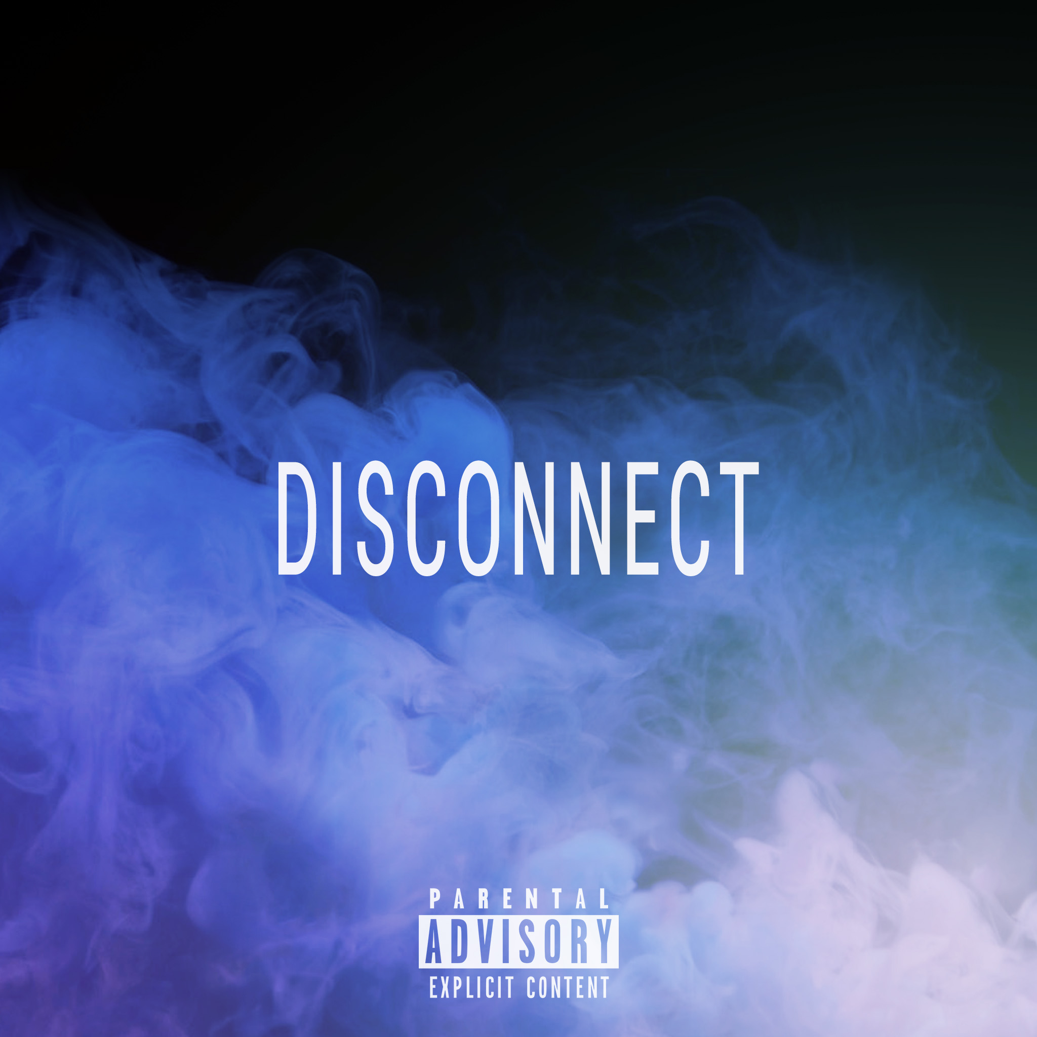 disconnectcover.jpg