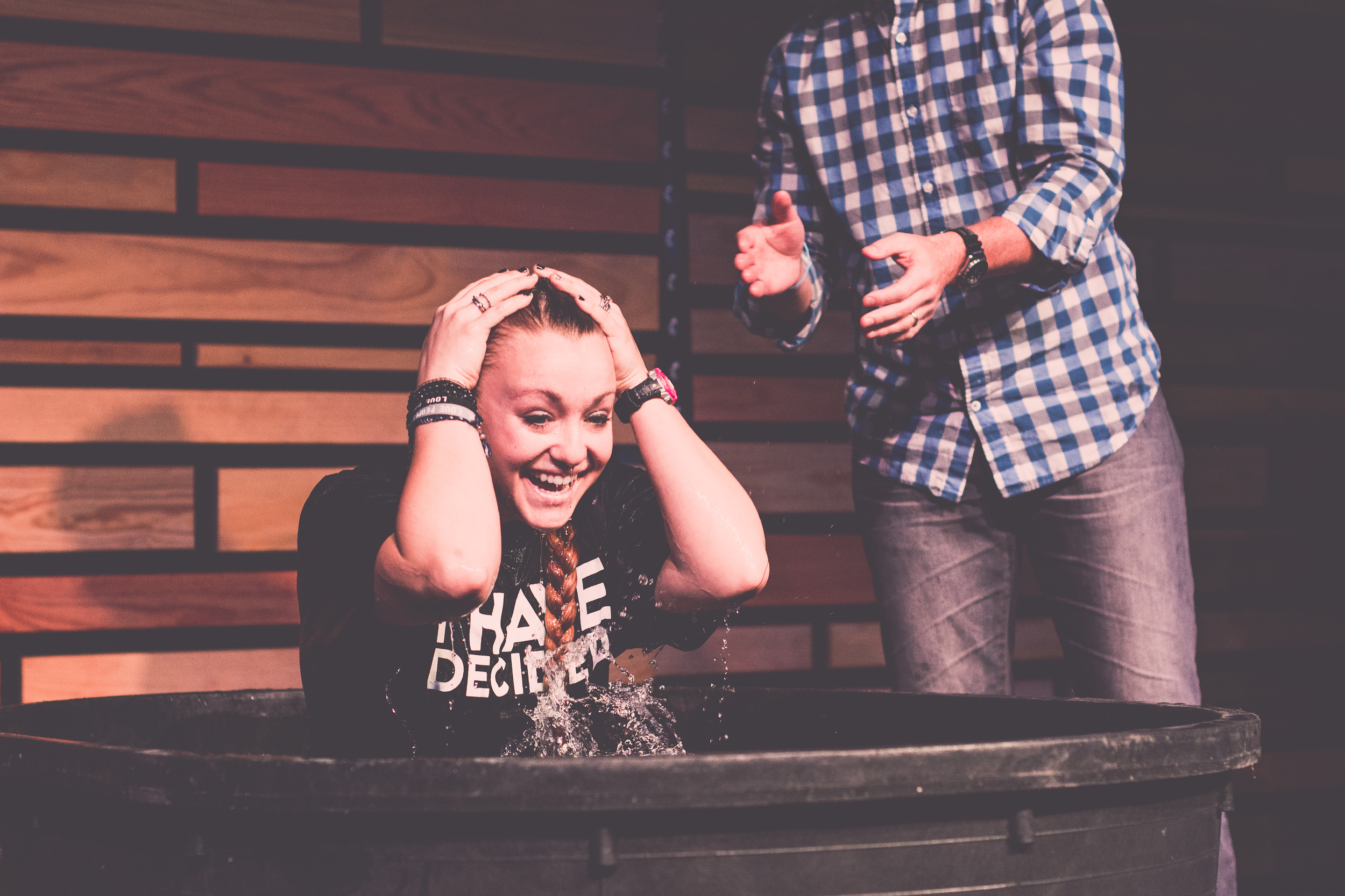 Brittany Baptism.jpg
