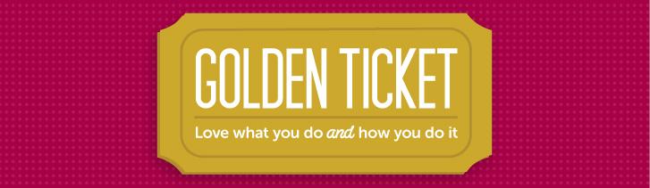wigu_golden_ticket_header