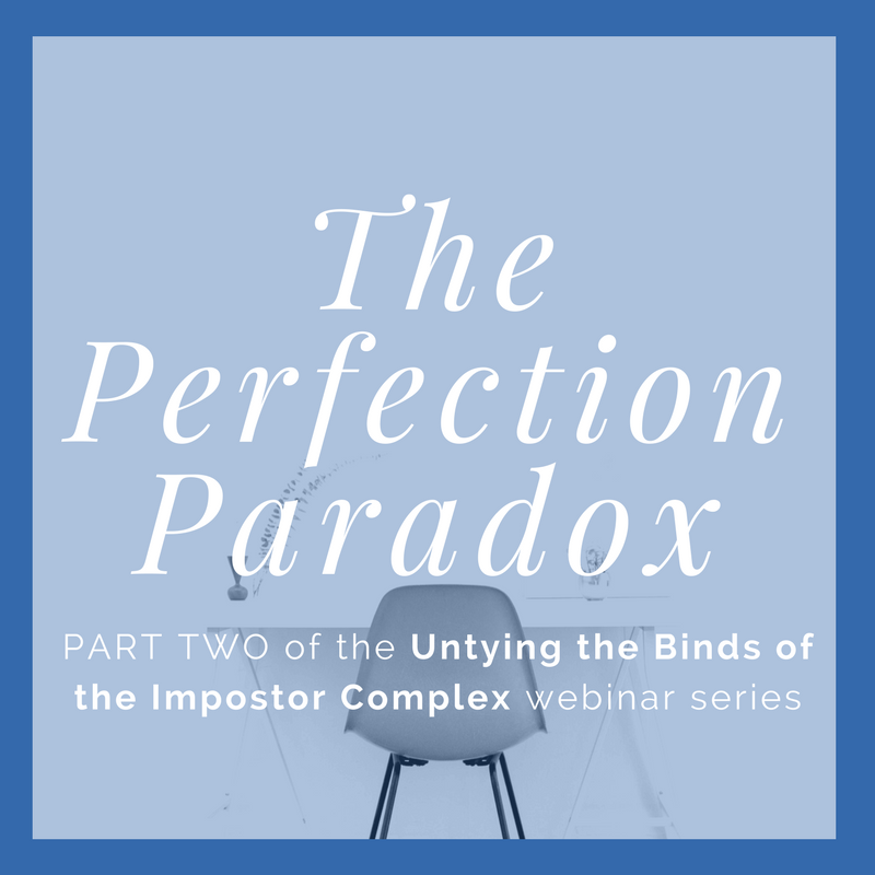 perfection paradox.png