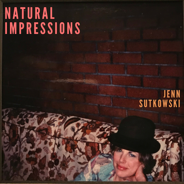 Natural Impressions cover 8_27_18 copy 2.jpg