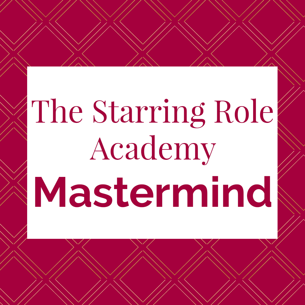 Starring Role Mastermind Updated.png