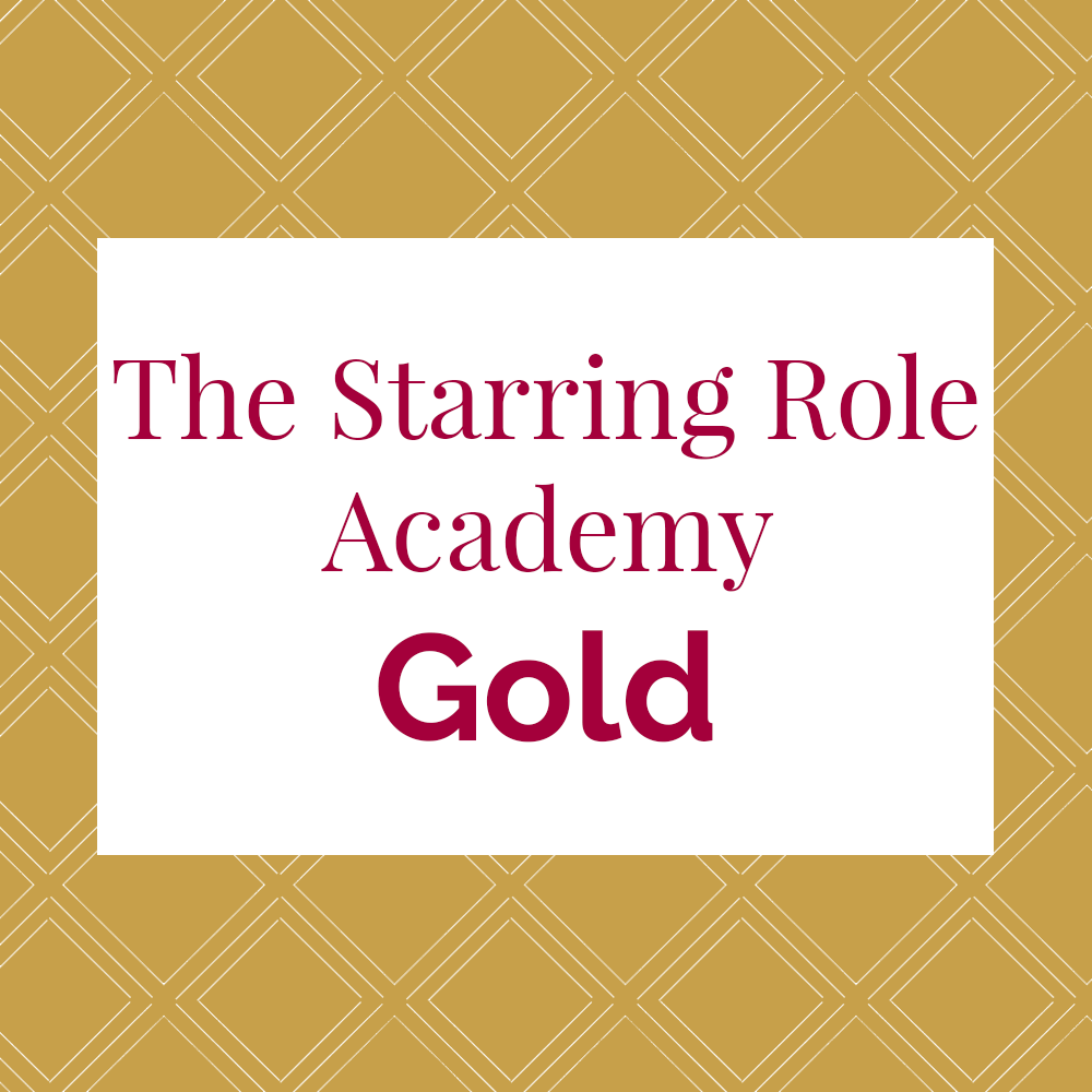 Starring Role Gold UPDATED.png