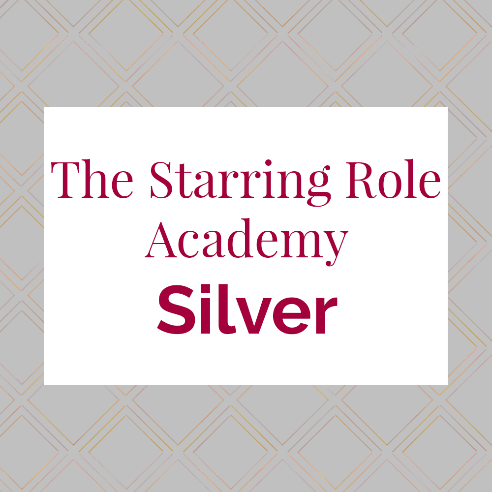 Starring Role Silver Updated.png