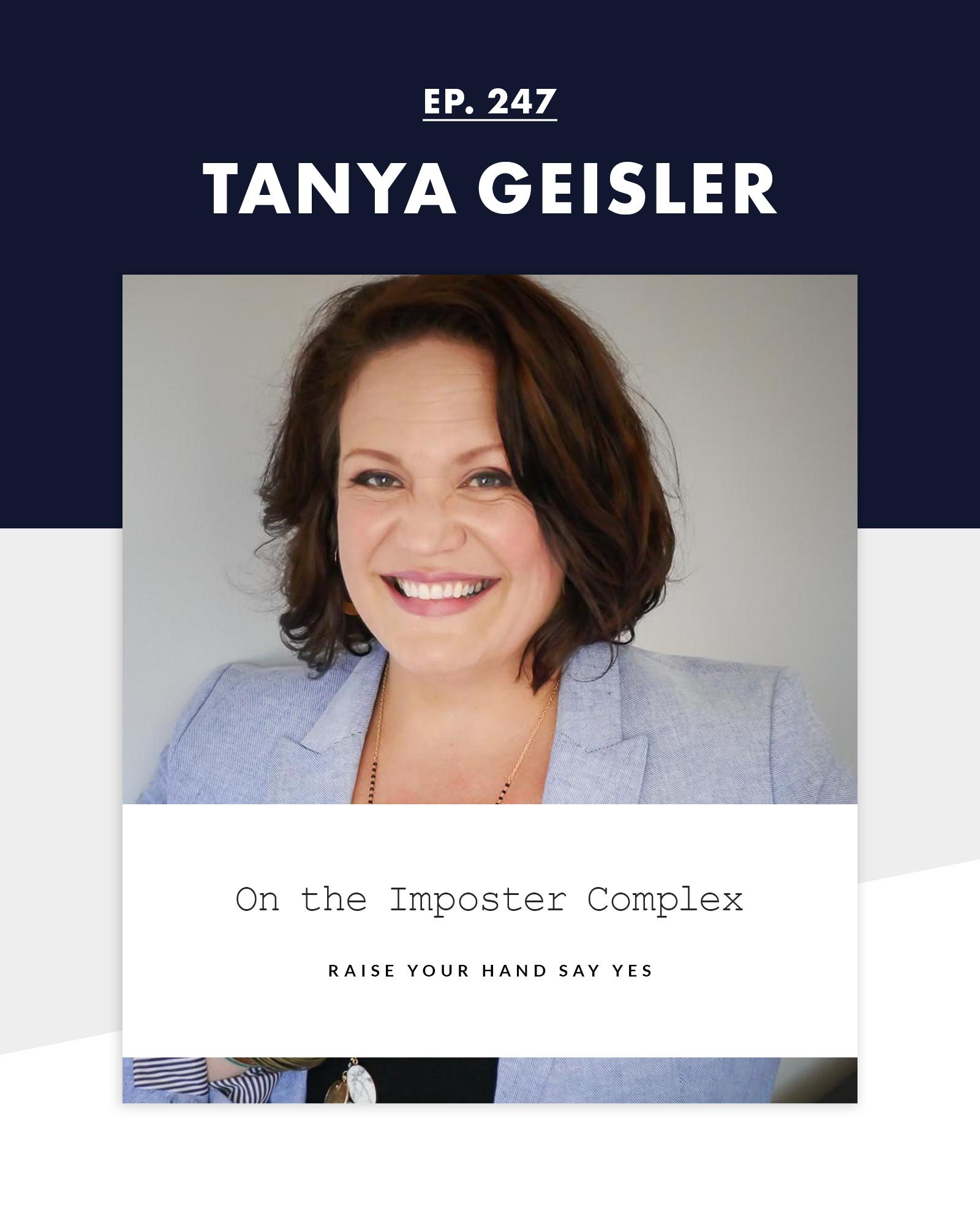 247-RYHSY-Tanya-Geisler.png