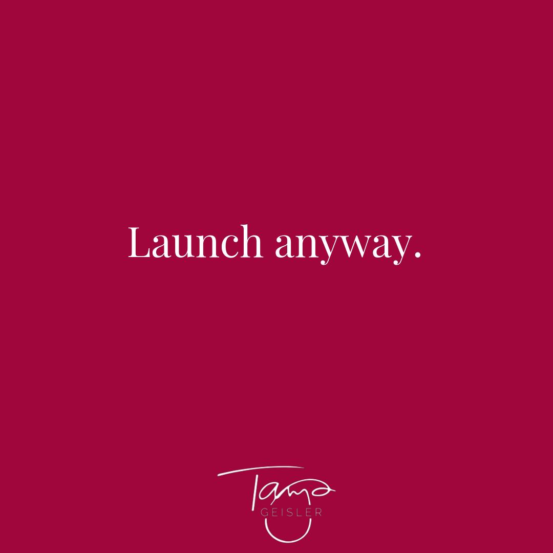 LaunchAnyway.png
