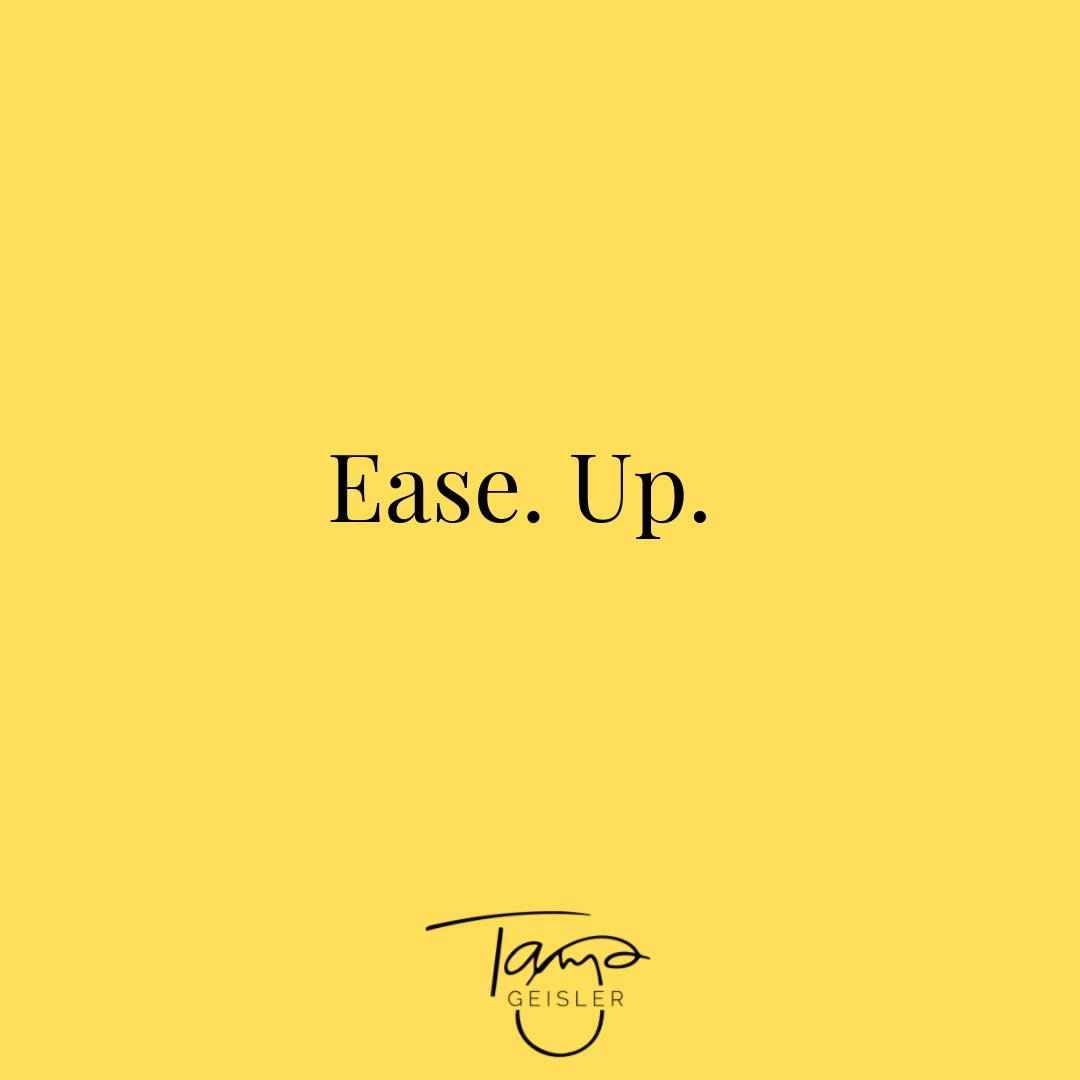 EaseUp.png