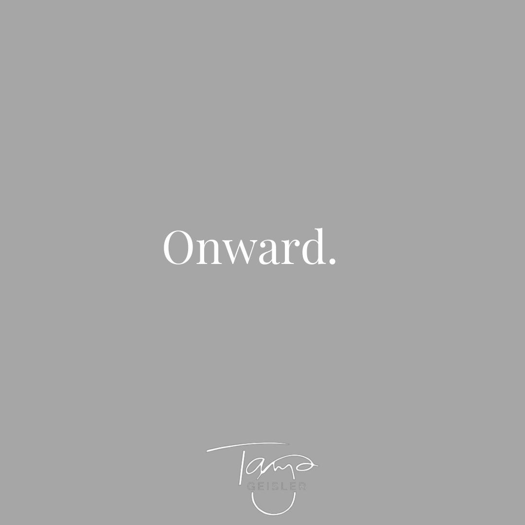 Onward.png