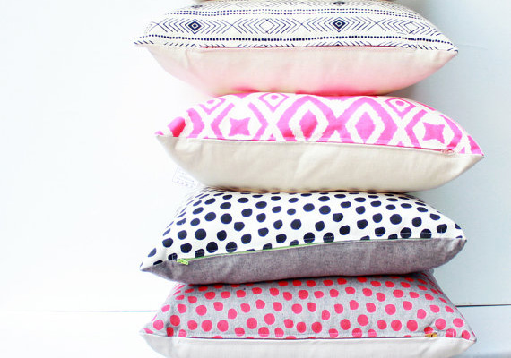 earthcadets-pillows-5701.jpg