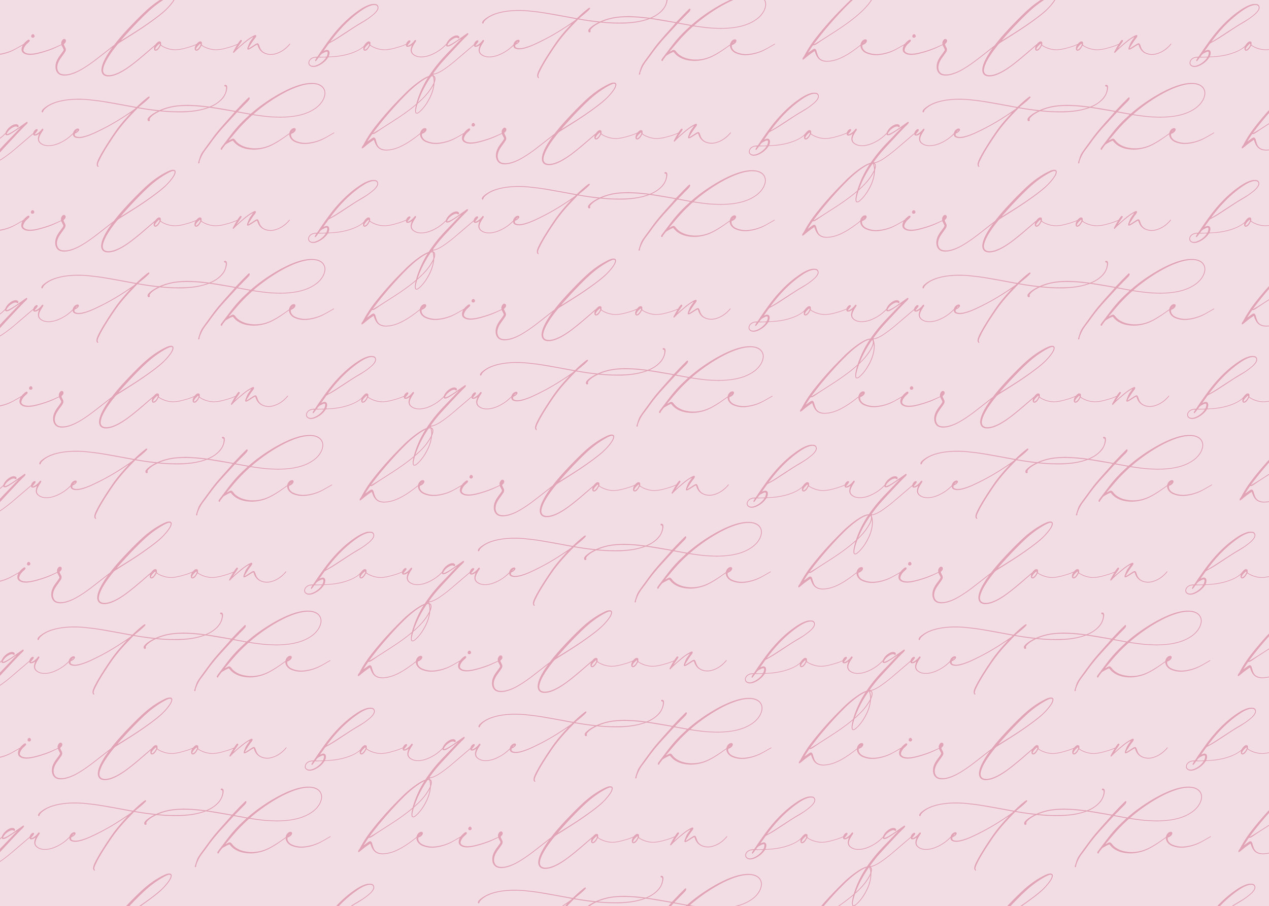 pinkpattern.jpg