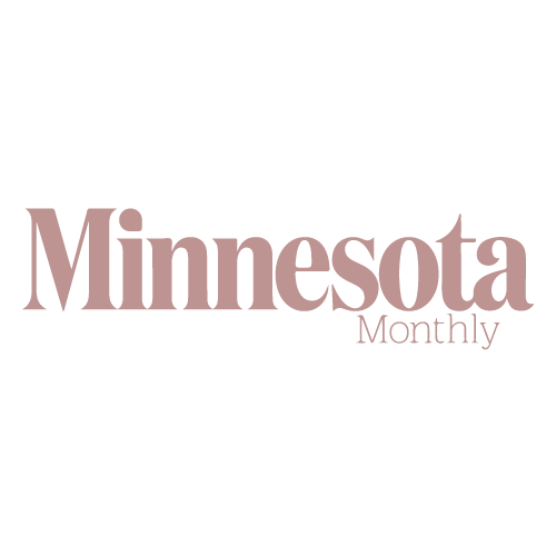 mnmonthly.png