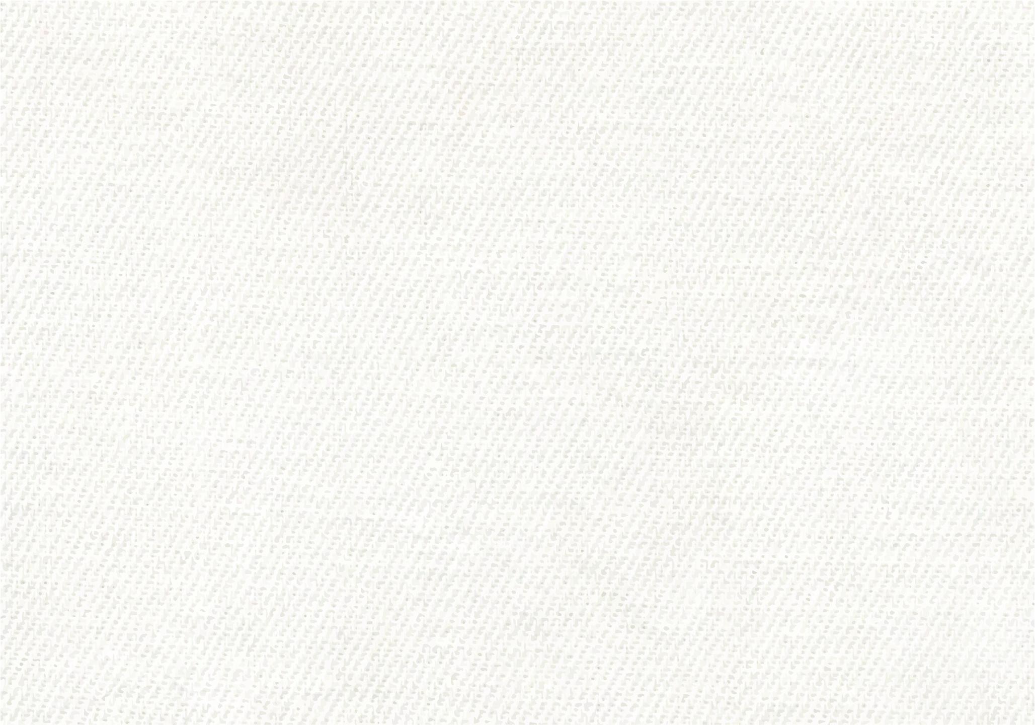 linenpattern.jpg