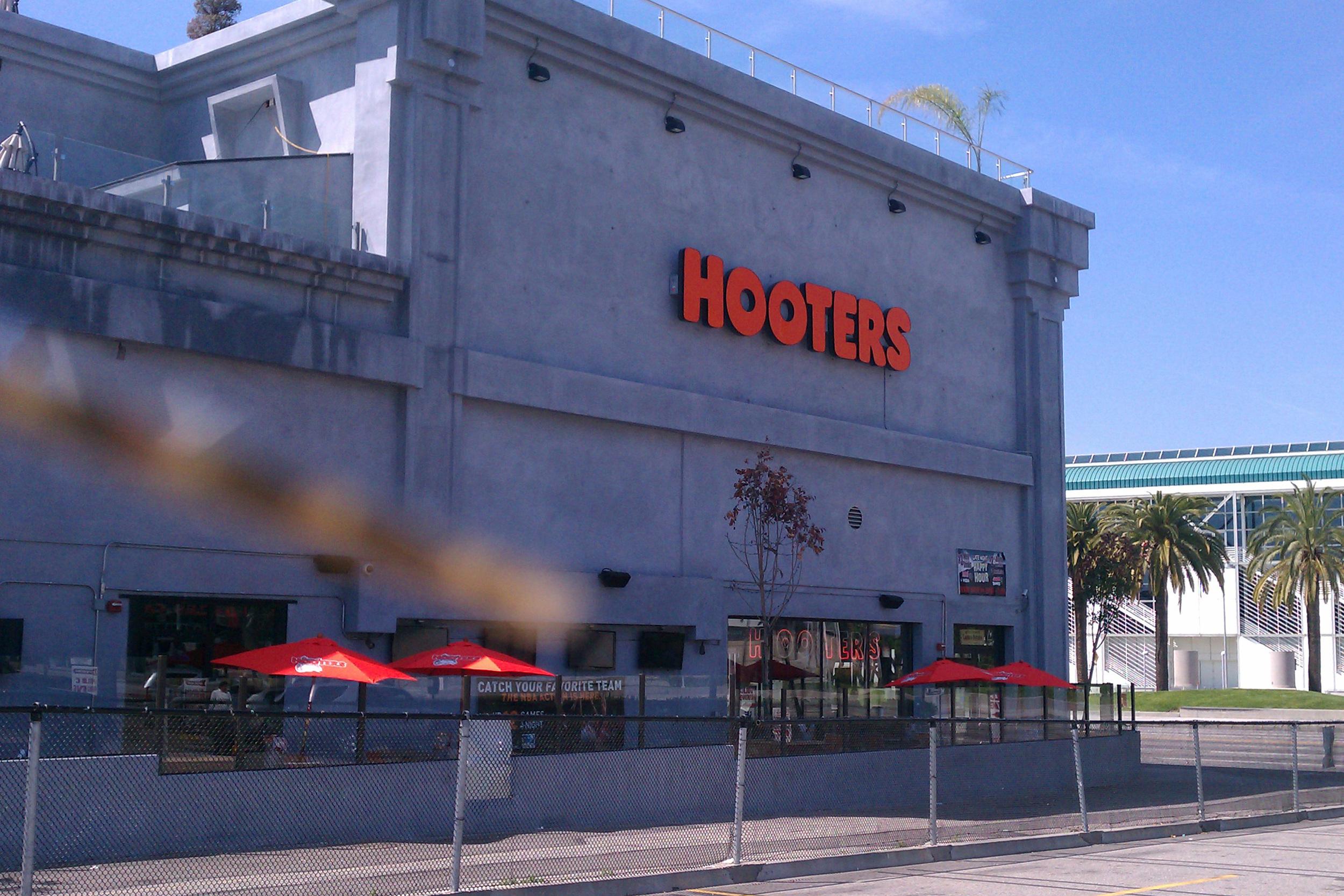 Hooter Downtown LA.jpg