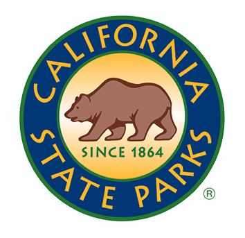 Proudly serving California State Parks. - We are a State Registered and Preferred Contractor for State Parks. We have worked on many of our local historical State Parks Properties including the Adamson House, White Oak Farm, Will Rogers Property, the Malibu Pier, Leo Carrillo Campground, Sycamore Cove and the Sepulveda Adobe. Many of these iconic locations are on the National Register of Historic Places. We take great pride in helping protect, restore, and preserve our local Malibu history.