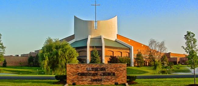 Bethesda Christian Church in Sterling Heights, MI