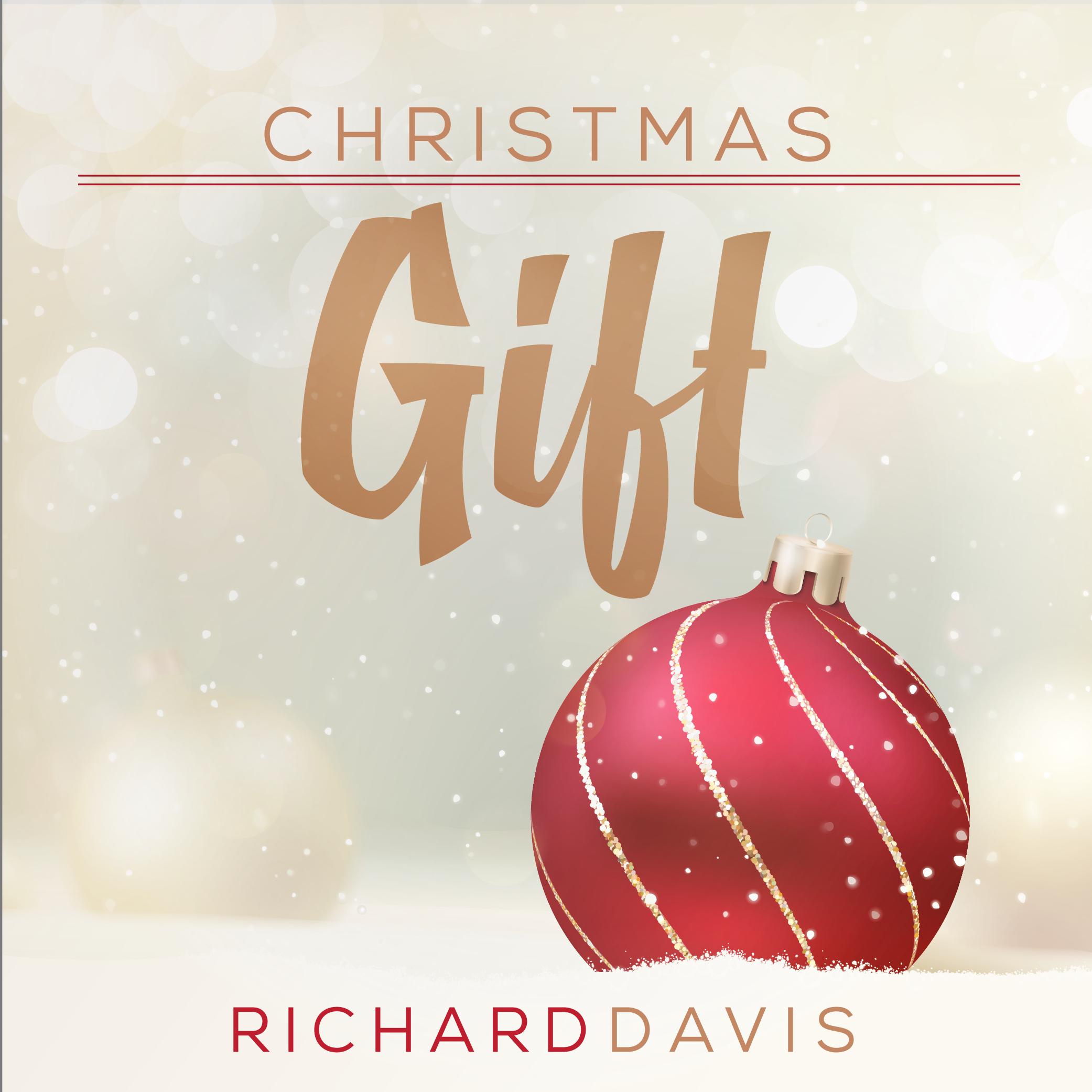 Christmas Gift Cover .jpg