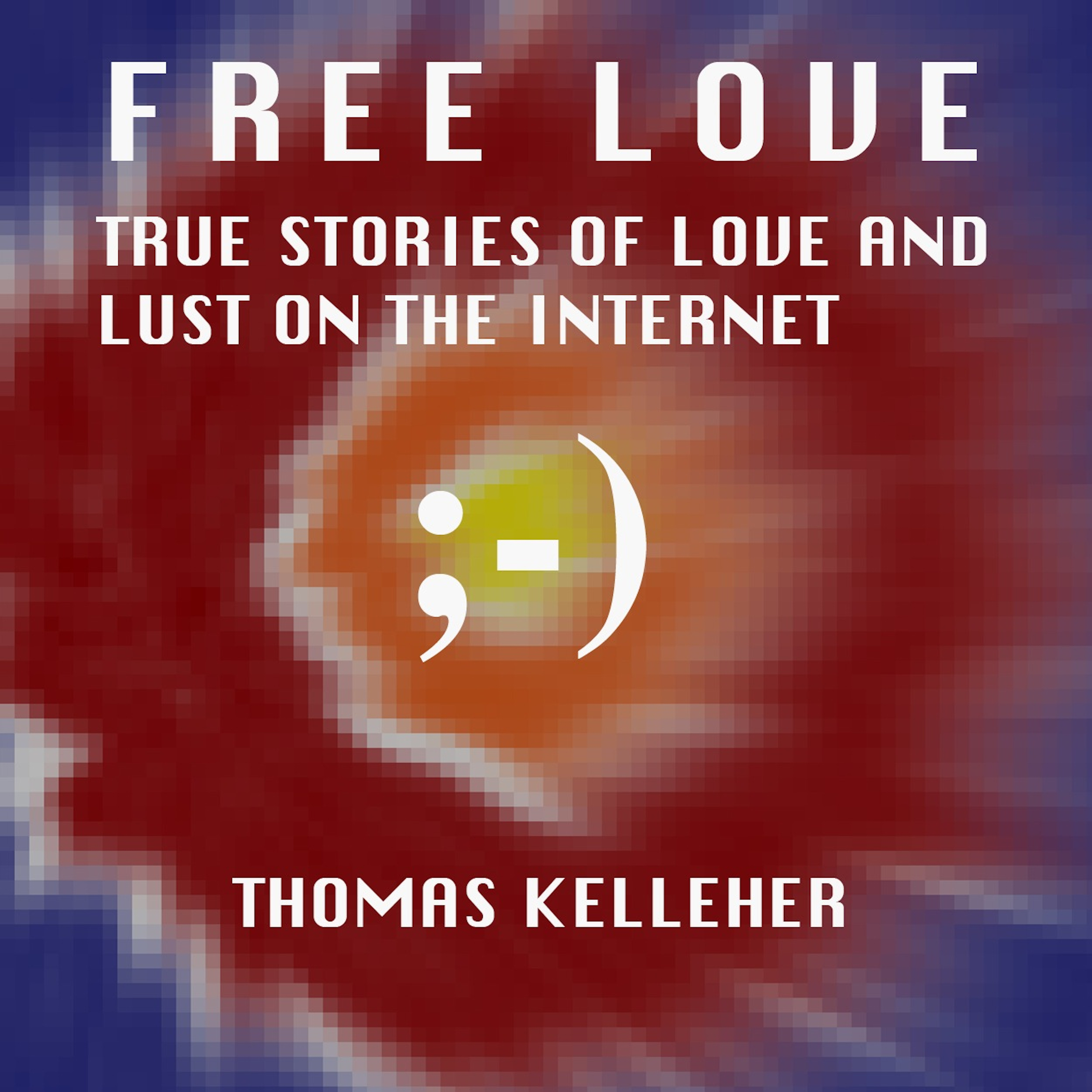 Free Love ACX Audio Book Cover copy.jpg