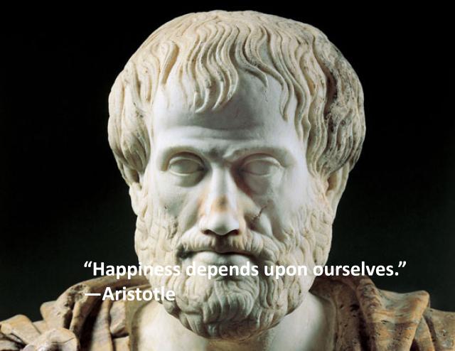 aristotle-quote-1.jpg