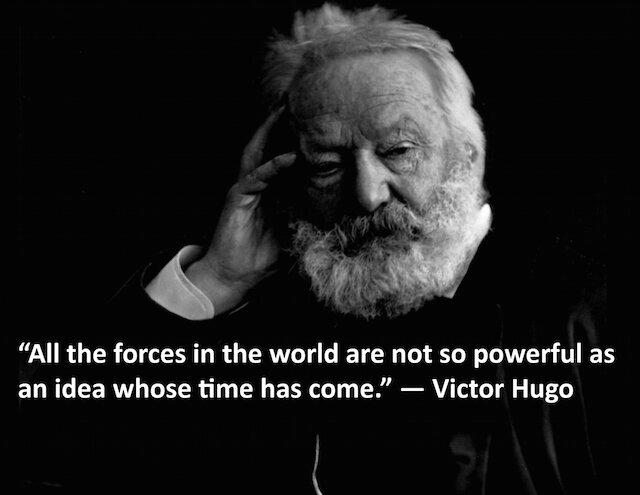 victor-hugo-1 blog.jpg
