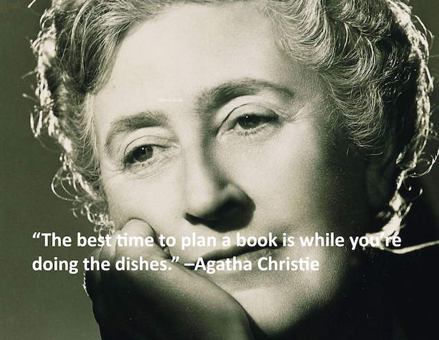 agatha-christie 1 blog.jpg