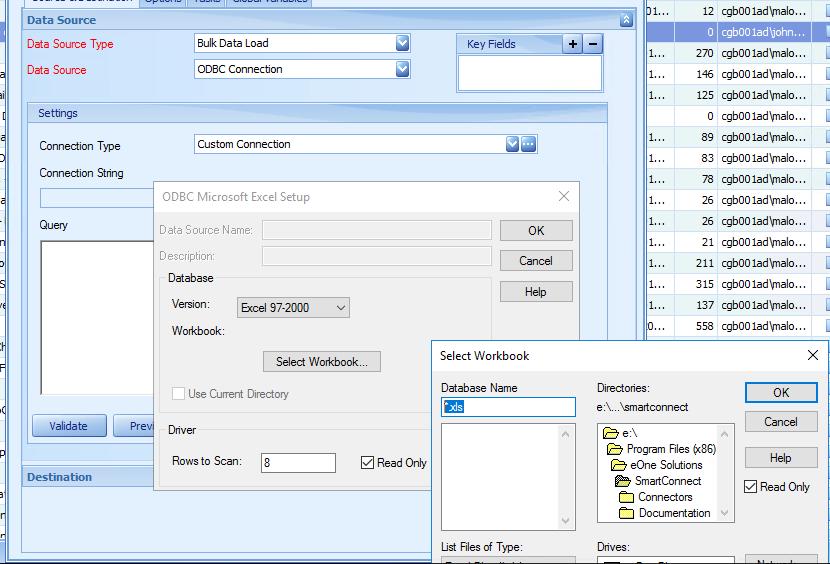 SmartConnect-ODBC-Setup.png