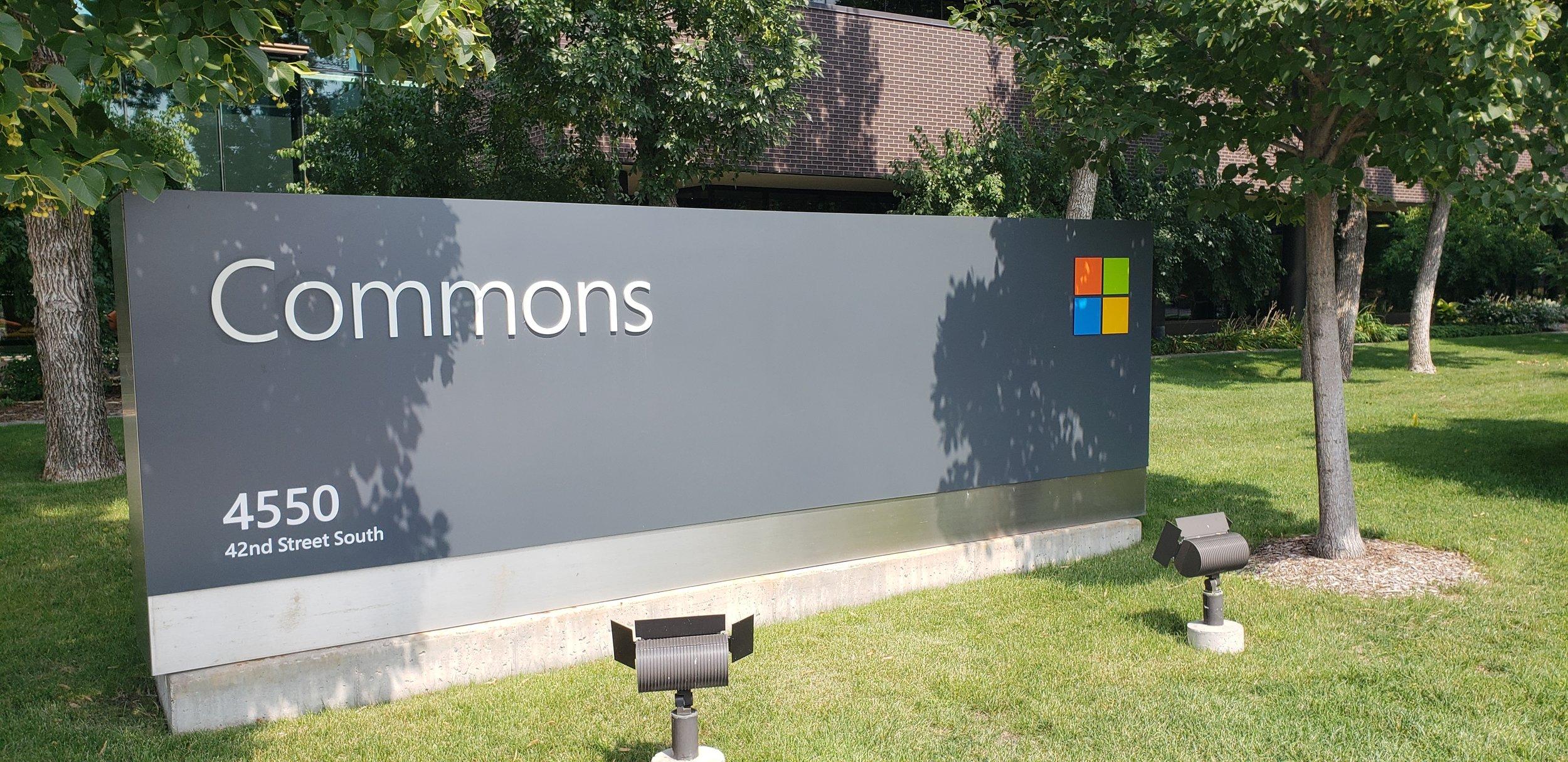 Microsoft-Fargo-ND