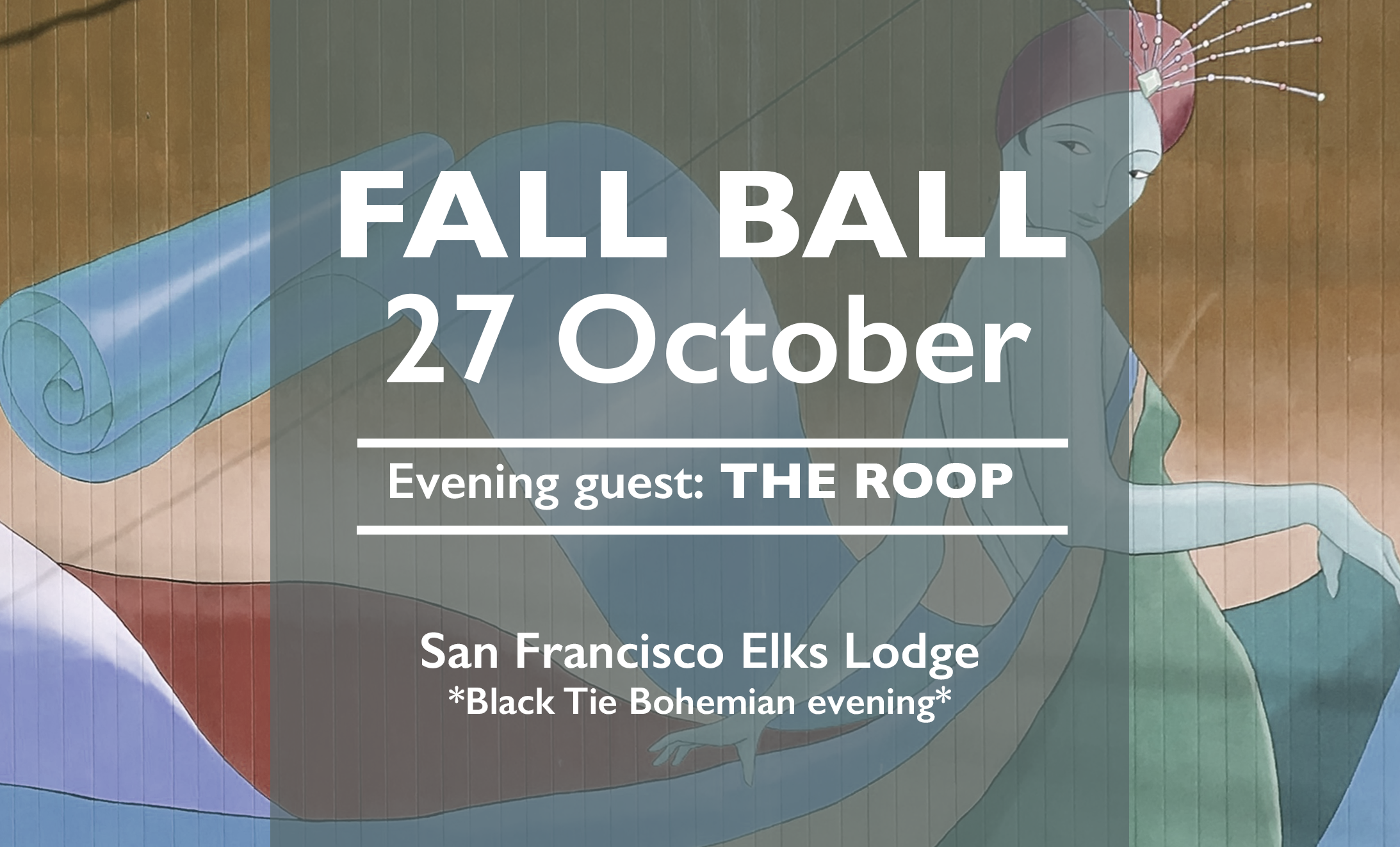fallball_fixed.png