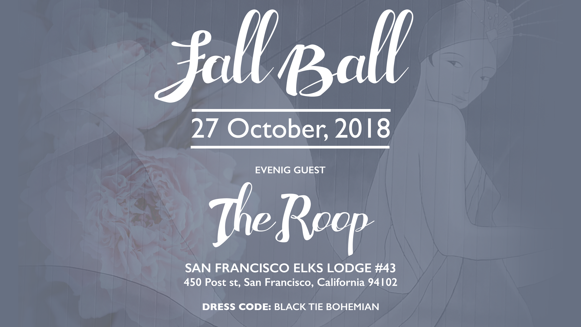 fallball_facebook_eventcover.png