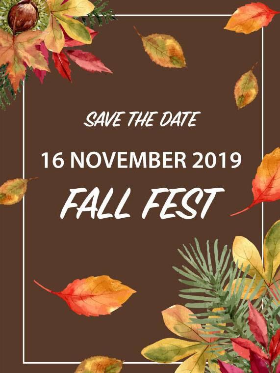 fall fest 2019.jpg