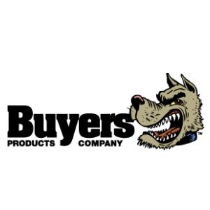 buyers-300.jpg