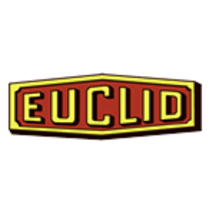 euclid-300.jpg