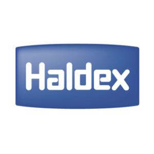 haldex-300.jpg