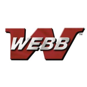 webb-300.jpg