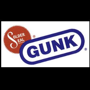 gunk-300.png