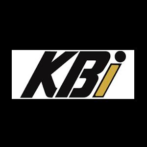 KBI-300.png