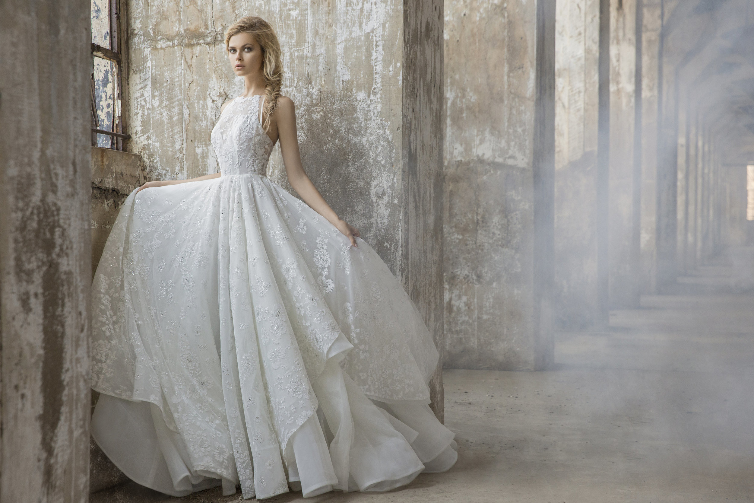 hayley-paige-bridal-fall-2017-style-6755-reagan_12.jpg