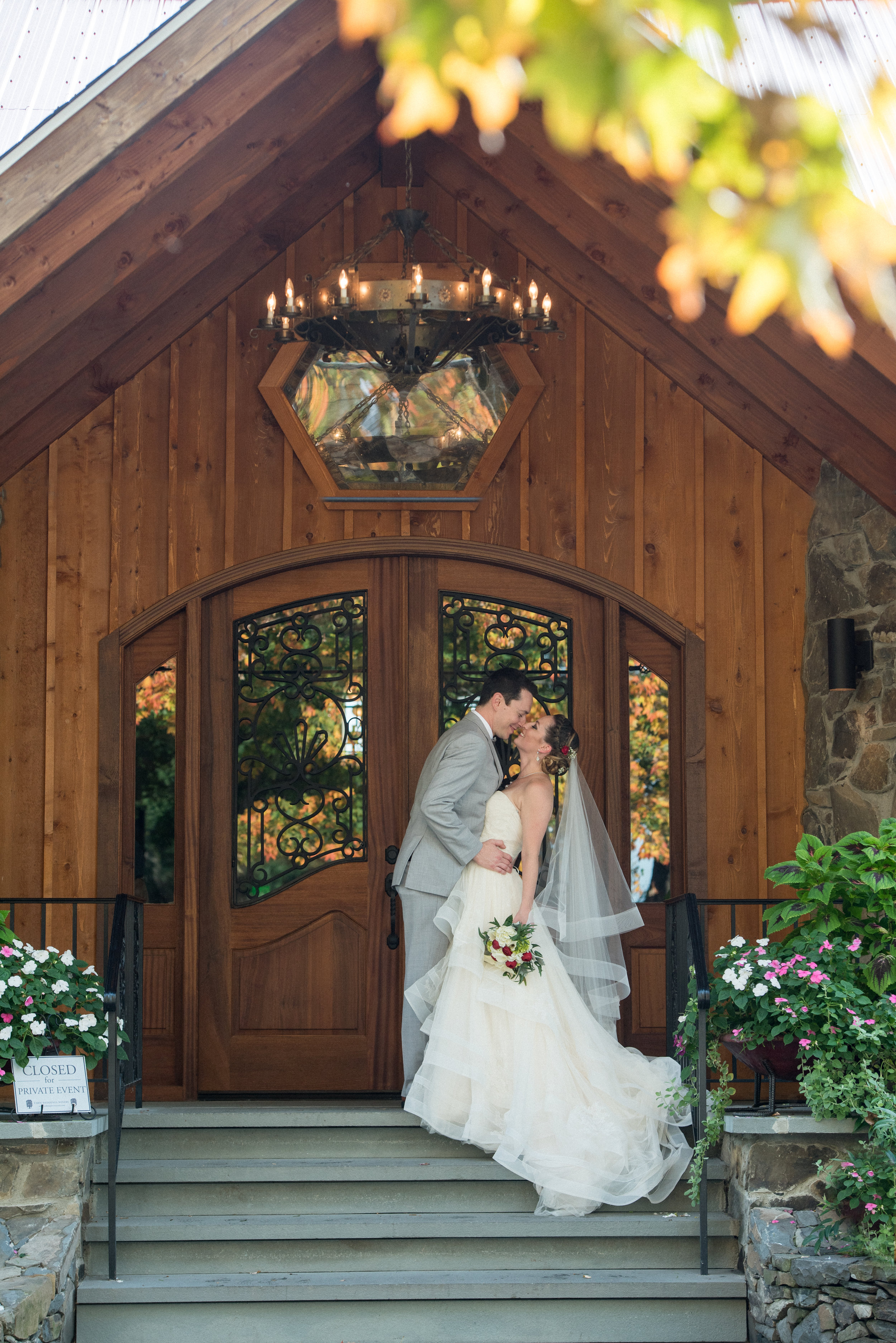 Stilwell Photography. Kristin & Joseph 10.8.17 Wedding-2042.JPG